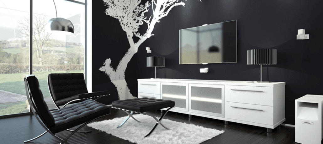 Modern Furniture Designs